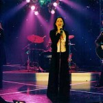 The Corrs - National Lottery live